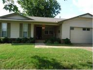 919 N 6th Purcell OK, 73080
