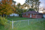 3964 N Grand Ave Indianapolis IN, 46226