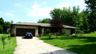 5690 Bunnell Hill Road Lebanon OH, 45036