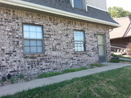 108-114 Warner Avenue Bonner Springs KS, 66012