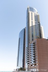 420 East Waterside Drive 3910 Chicago IL, 60601