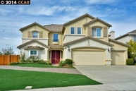 2000 Finger Peak Ct Antioch CA, 94531