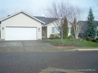 2569 Golfview Ave Sutherlin OR, 97479