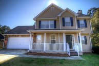 306 Rocky Point Cove Winder GA, 30680