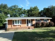 3041 Cross Country Hill Columbus GA, 31906