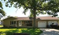 204 Adams Olney IL, 62450
