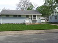 15413 Cherry St. South Holland IL, 60473