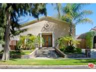 138 Almont Dr West Hollywood CA, 90048