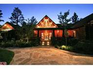 764 Villa Grv Big Bear City CA, 92314