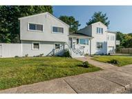 196 Mona Terrace Fairfield CT, 06824