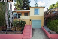3515 Boston Ave Oakland CA, 94602