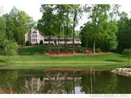 4194 Fishermans Lane Maiden NC, 28650