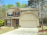 2301 Verdant Court Wake Forest NC, 27587