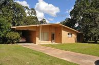 25180 Winding Way Hockley TX, 77447