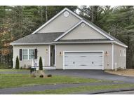 4 Augusta Drive Lot 2 Plaistow NH, 03865
