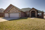 4007 Sheedy Avenue North Springfield MO, 65803