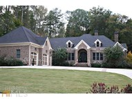 1285 Shanter Trl Atlanta GA, 30311