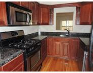 4 Mayberry Dr Westborough MA, 01581
