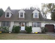 35 Thayer St South Deerfield MA, 01373