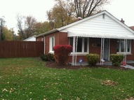 527 East 148th Place Harvey IL, 60426