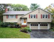 23 Johnson Road Winchester MA, 01890
