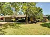 1929 Lake Forest Road Grapevine TX, 76051