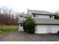 54 Jeronimo Court Unit: B Pine Bush NY, 12566