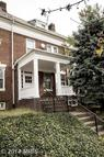 344 University Parkway East Baltimore MD, 21218