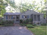 236 Shore Salem NH, 03079