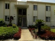 208 Cypress Court 120 Oldsmar FL, 34677