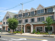 525 Central Ave 313 Westfield NJ, 07090