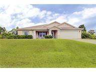 2501 Nw 19th Pl Cape Coral FL, 33993