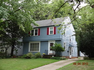1115 Castleton Road Cleveland Heights OH, 44121