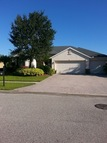 309 Brandy Creek Circle Se Palm Bay FL, 32909