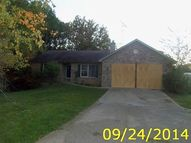 Address Not Disclosed Connersville IN, 47331