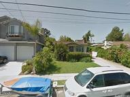 Address Not Disclosed San Diego CA, 92103