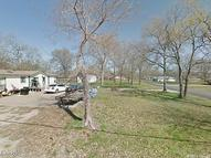 Address Not Disclosed Blossom TX, 75416