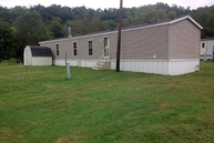 Address Not Disclosed Colliers WV, 26035
