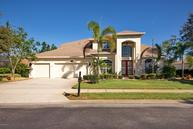 5918 Newbury Circle Melbourne FL, 32940