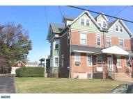 43 E Broadway Ave Clifton Heights PA, 19018
