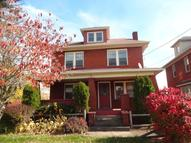 51 N Glenellen Ave Youngstown OH, 44509