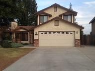 9001 Coulter Ct Bakersfield CA, 93311