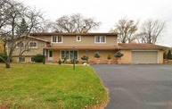 3824 Oak Avenue Northbrook IL, 60062