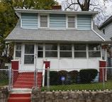 733 Lilley Avenue Columbus OH, 43205
