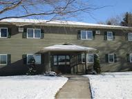 3285 80th Street E 405 Inver Grove Heights MN, 55076