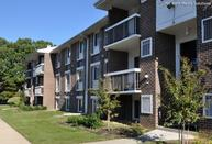 Carroll Park Apartments Middle River MD, 21220