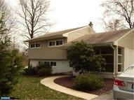 1128 Parkside Dr Wilmington DE, 19803