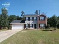 740 Baskins Cir Winder GA, 30680