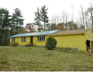 57 Breakneck Rd Sturbridge MA, 01566