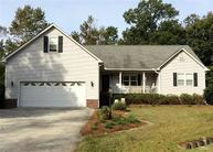 5271 Walden Ct Southport NC, 28461